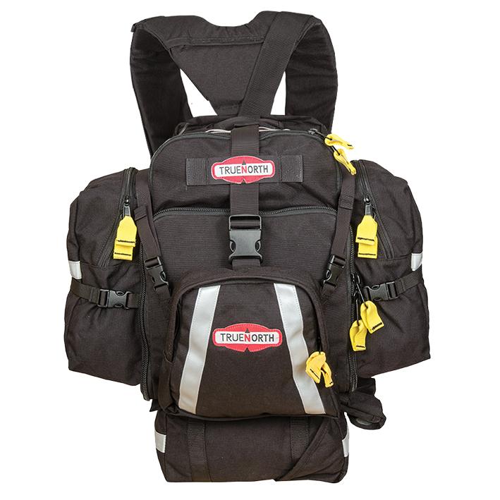True North Firefly Wildland Medic Pack