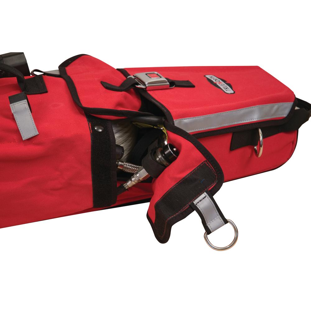True North L-2 RIT Bag