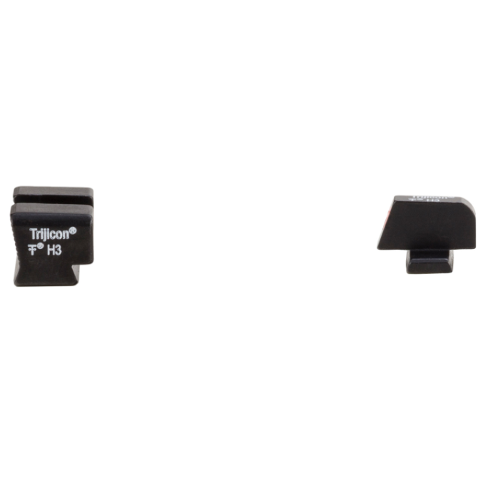 Trijicon HD XR Night Sights for FN509