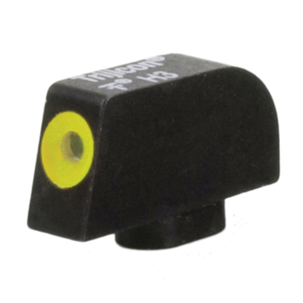 Trijicon HD XR™ Front Sight for Glock Standard Frame Pistols