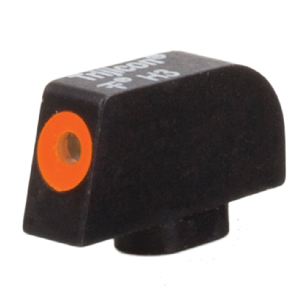 Trijicon HD XR™ Front Sight for Glock Large Frame Pistols