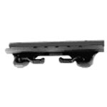 Trijicon ACOG A.R.M.S. Throw Lever Adapter for Picatinny Rails