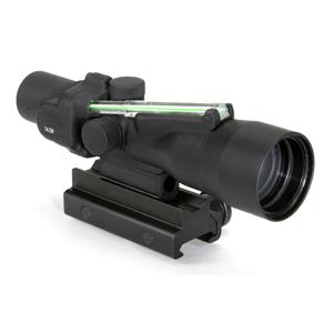 Trijicon ACOG 3x30 Scope for M16