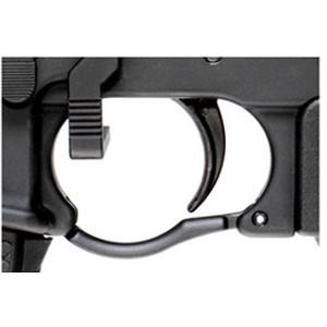 Troy Enhanced Trigger Guard