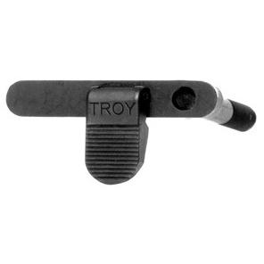 Troy Industries Ambidextrous Magazine Release