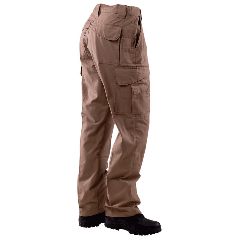 TRU-SPEC 24-7 Series, Poly-Cotton Ripstop Men's Pants