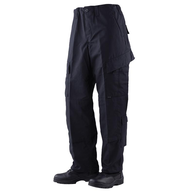 TRU-SPEC Tactical Response Uniform Pants
