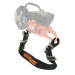 Tempest Technology Ventmaster Saw Carry Sling