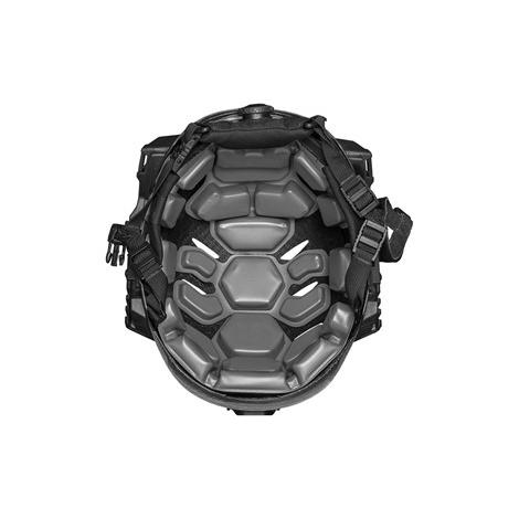 Team Wendy EXFIL Maritime Liner System for LTP Size 2 Helmets