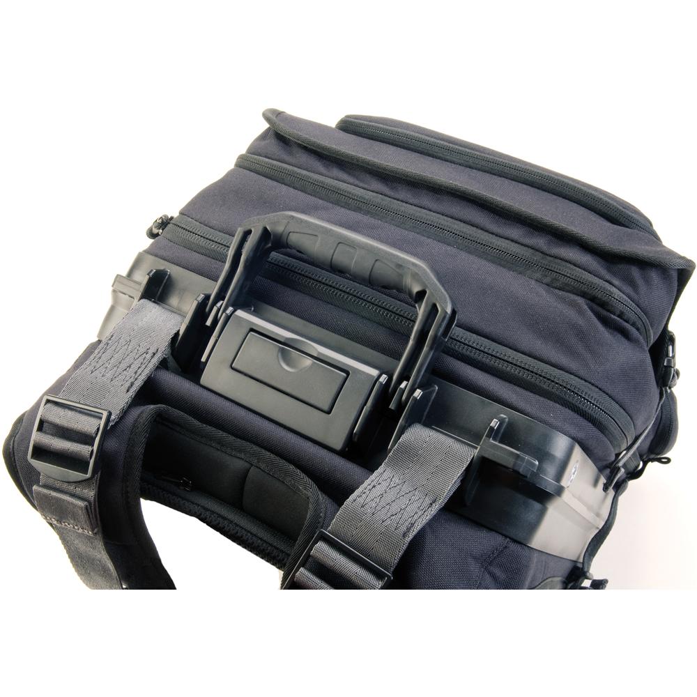 Pelican U100 Urban Elite Laptop Backpack