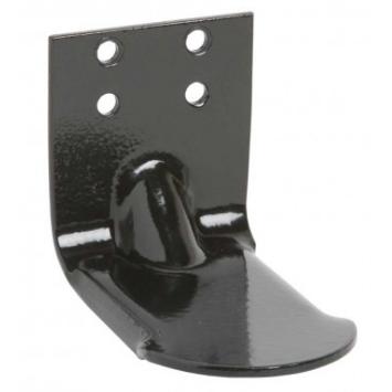 Zico Bracket w/ Short Footplate, No Strap