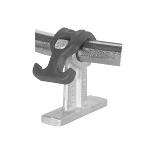 Zico Quick-Mount Horizontal Variable Mounting Bracket for up to 1.12