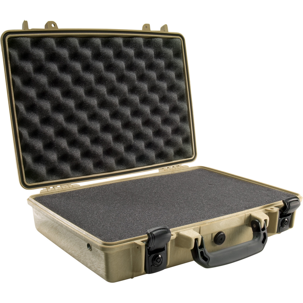 Pelican Transport Case, Model 1470