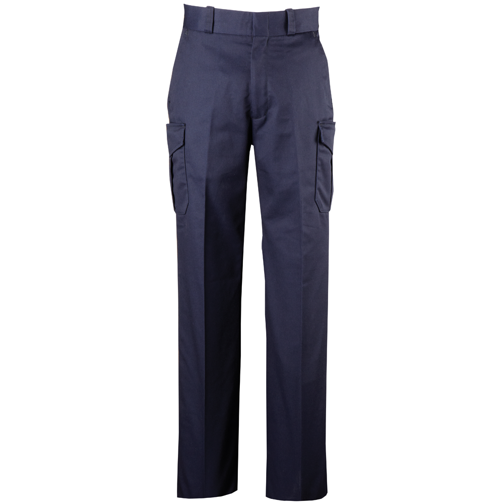 Lion Deluxe Nomex IIIA Navy Six Pocket Trousers