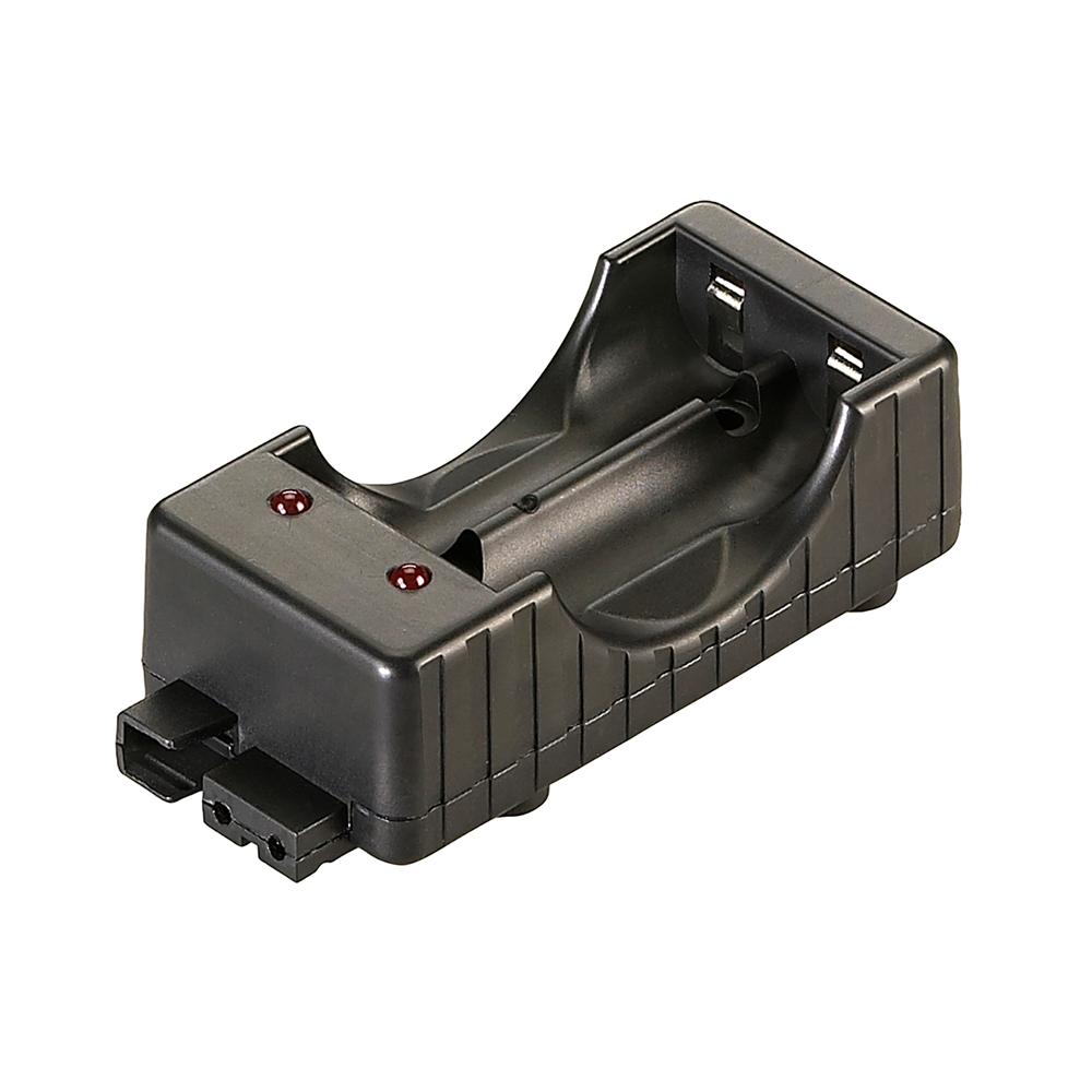 Streamlight 18650 Battery Charger Kit