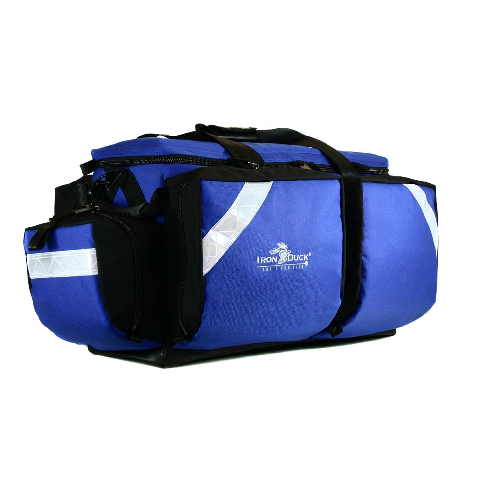 Iron Duck Ultra Breathsaver Oxygen Bag