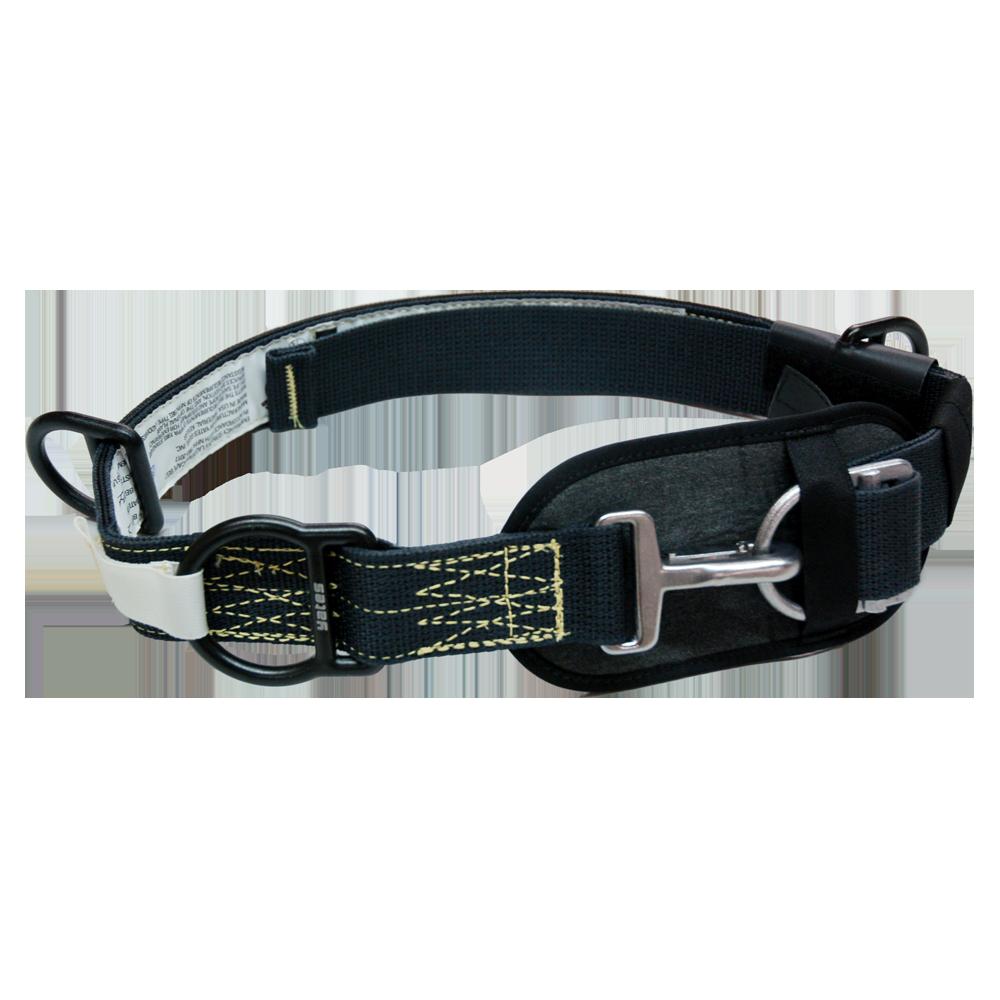 Yates Gear Kevlar Escape Belt