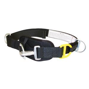 Yates Gear Nylon Escape Belt