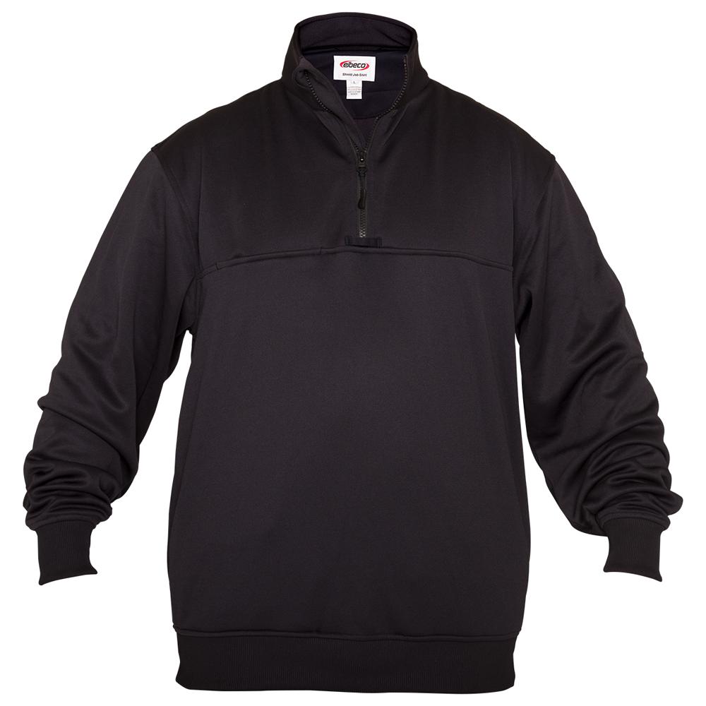 Elbeco Shield Performance Job Shirt