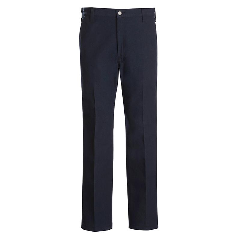 Workrite 7.5 oz. Nomex IIIA Full-Cut Industrial Pants