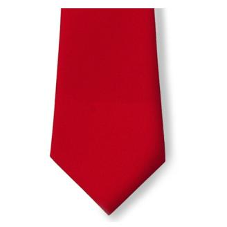 Samuel Broome: Men's Poly/Wool, Velcro Tie
