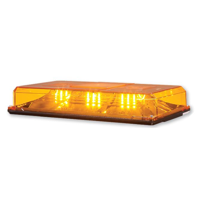 Federal Signal HighLighter LED Mini-Lightbar