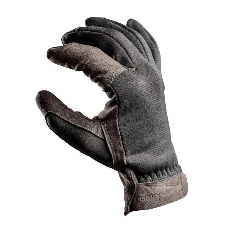 FirstSpear Multi Climate Glove