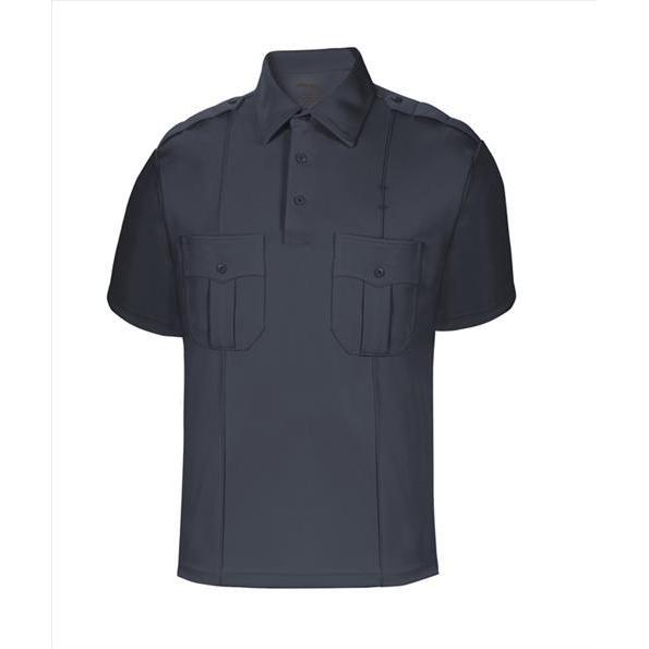 Elbeco UFX Uniform Short-Sleeve Polo