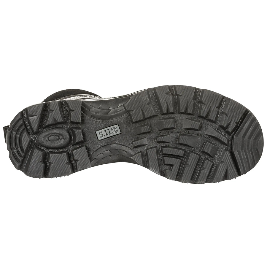 """5.11 A.T.A.C. 2.0 Low 6"""" Boot"""