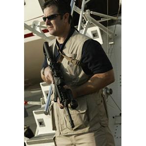 5.11 Tactical Men'sTactical L/E Loose Crew