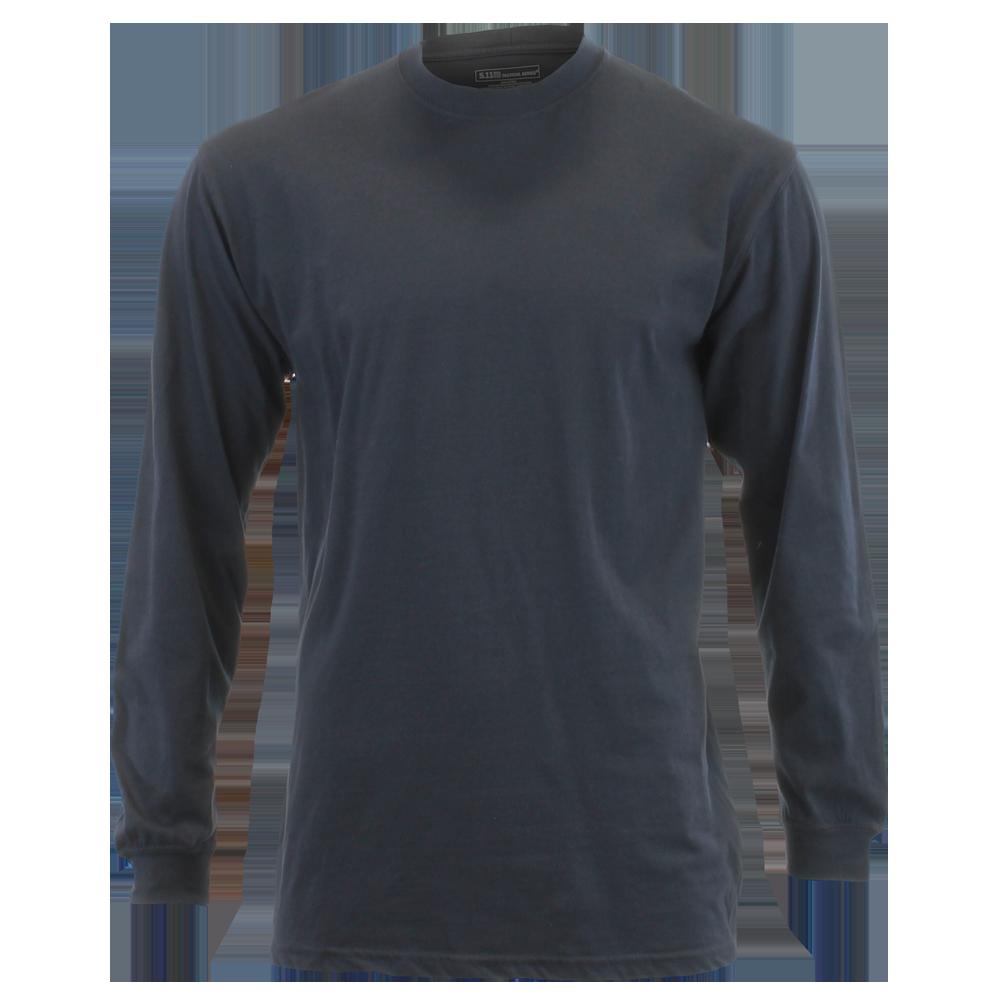 5.11 Tactical 2-Pack Utili-T Shirts