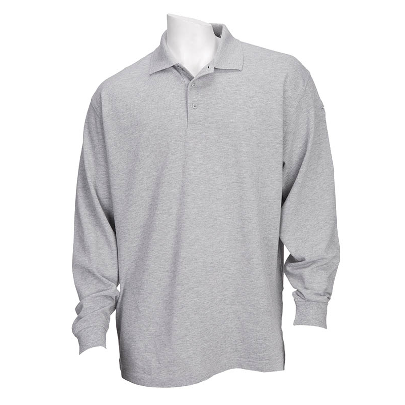 5.11 Tactical Professional Polo