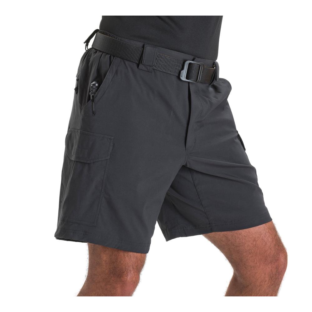 5.11 Tactical Men's Bike Patrol Shorts