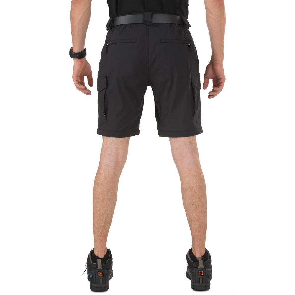 5.11 Tactical Bike Patrol Zip-Off Pant