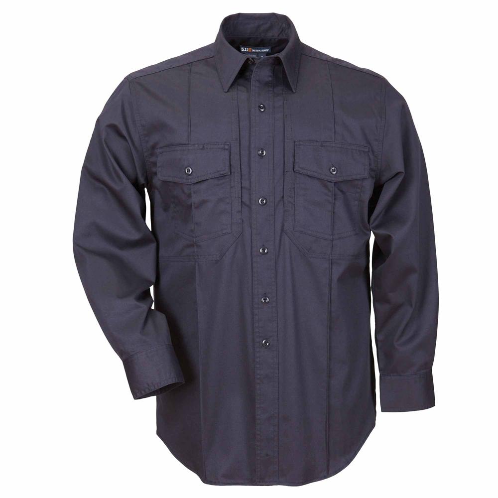 5.11 Tactical Men's Station Non-NFPA Class B Shirt