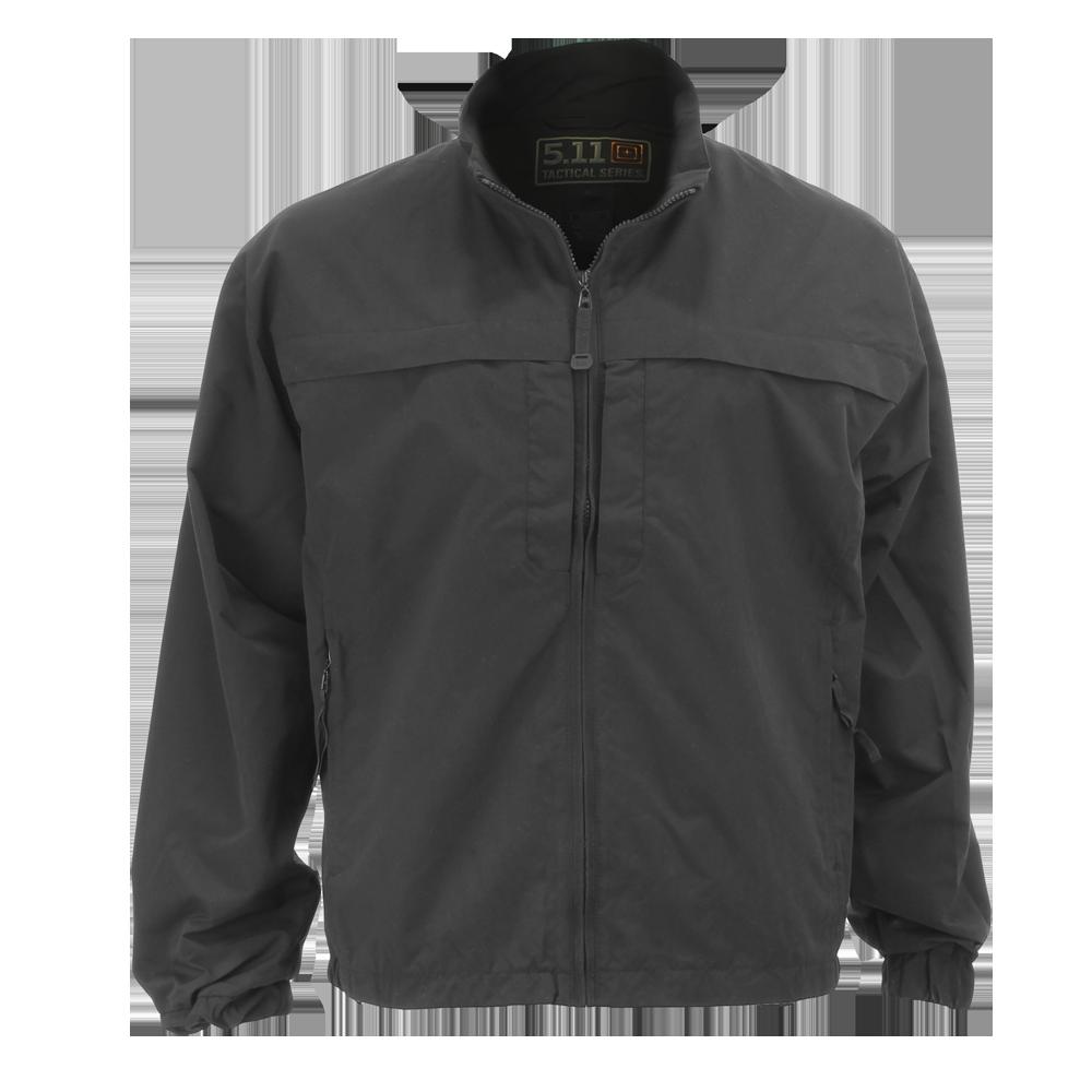 5.11 Tactical Response Jacket (RAID)