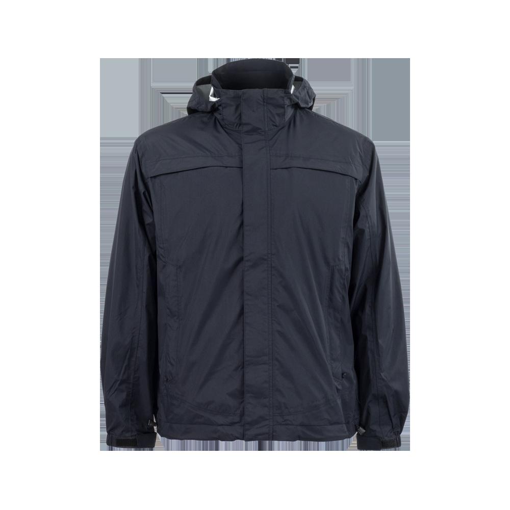 5.11 Tactical TacDry Rain Shell Jacket