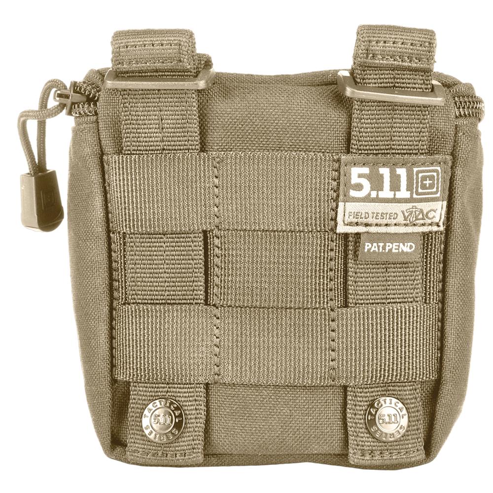 5.11 Tactical VTACT Shotgun Ammo Pouch