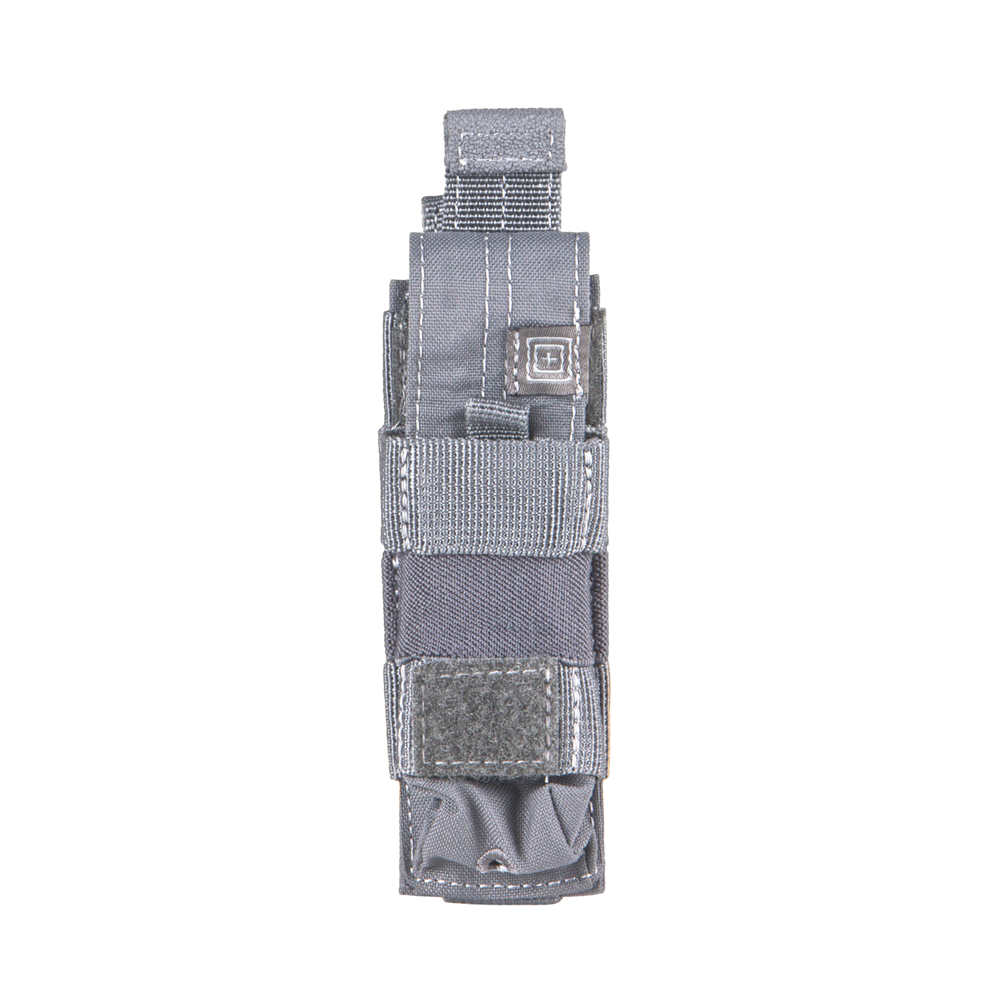 5.11 Tactical Single Pistol Bungee Cover Magazine Pouch