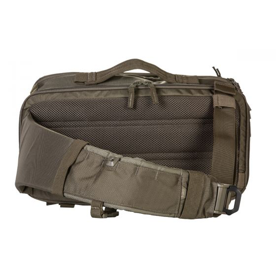 5.11 Tactical LV10  13L Sling Pack