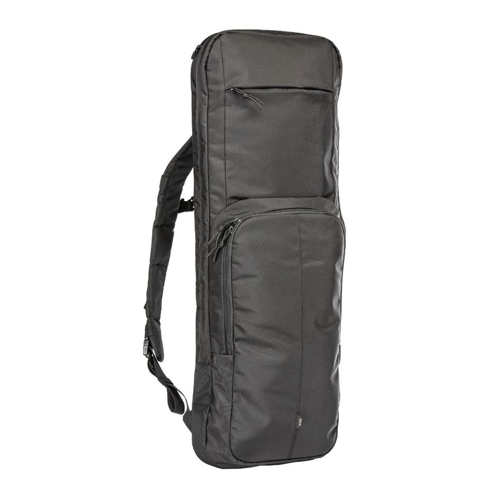 5.11 Tactical LV M4 20L Backpack