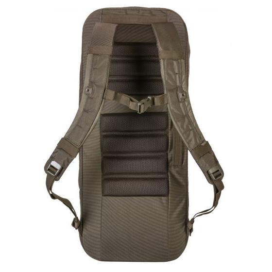 5.11 Tactical LV M4 Shorty 18L Backpack