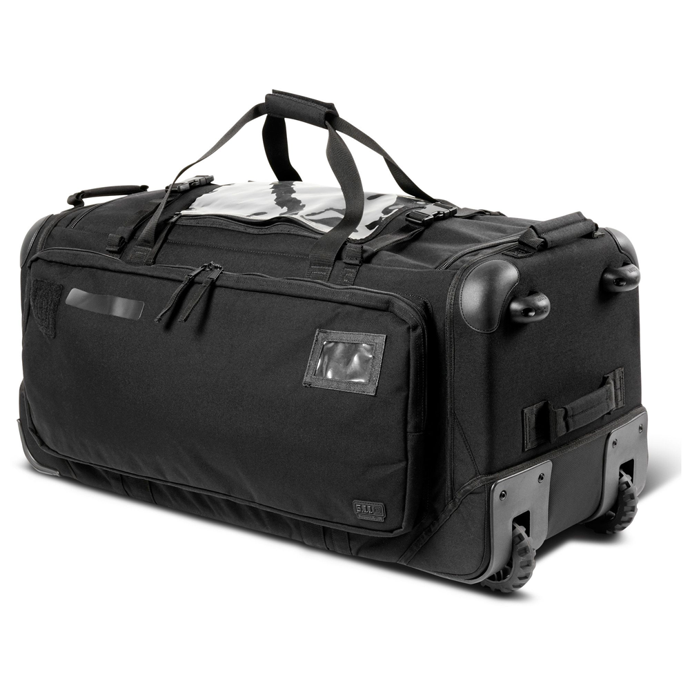 5.11 Tactical SOMS™ 3.0 Rolling Luggage