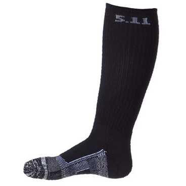 5.11 Tactical Level 1 Over-the-Calf Socks