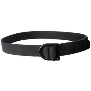 5.11 Tactical Trainer Belt