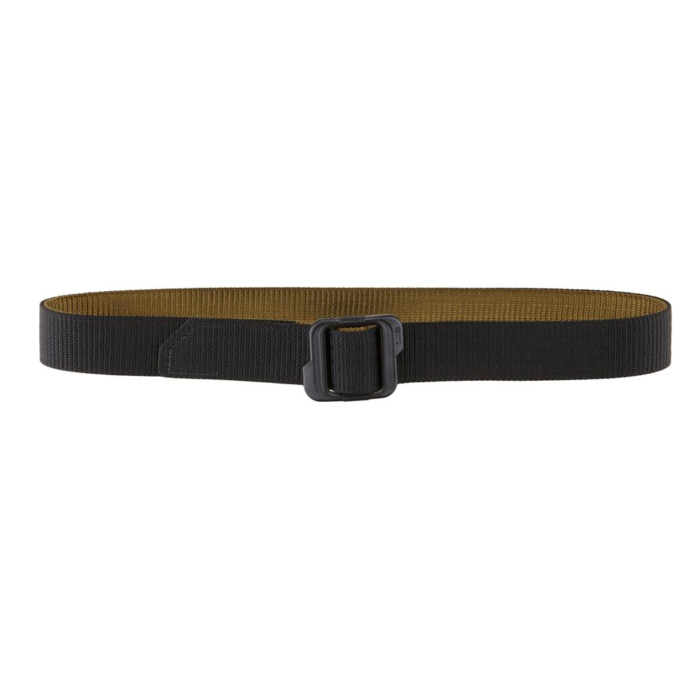 5.11 Tactical Double Duty TDU Belt