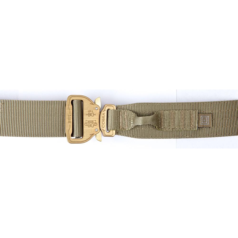 5.11 Tactical Maverick Assaulter's Belt
