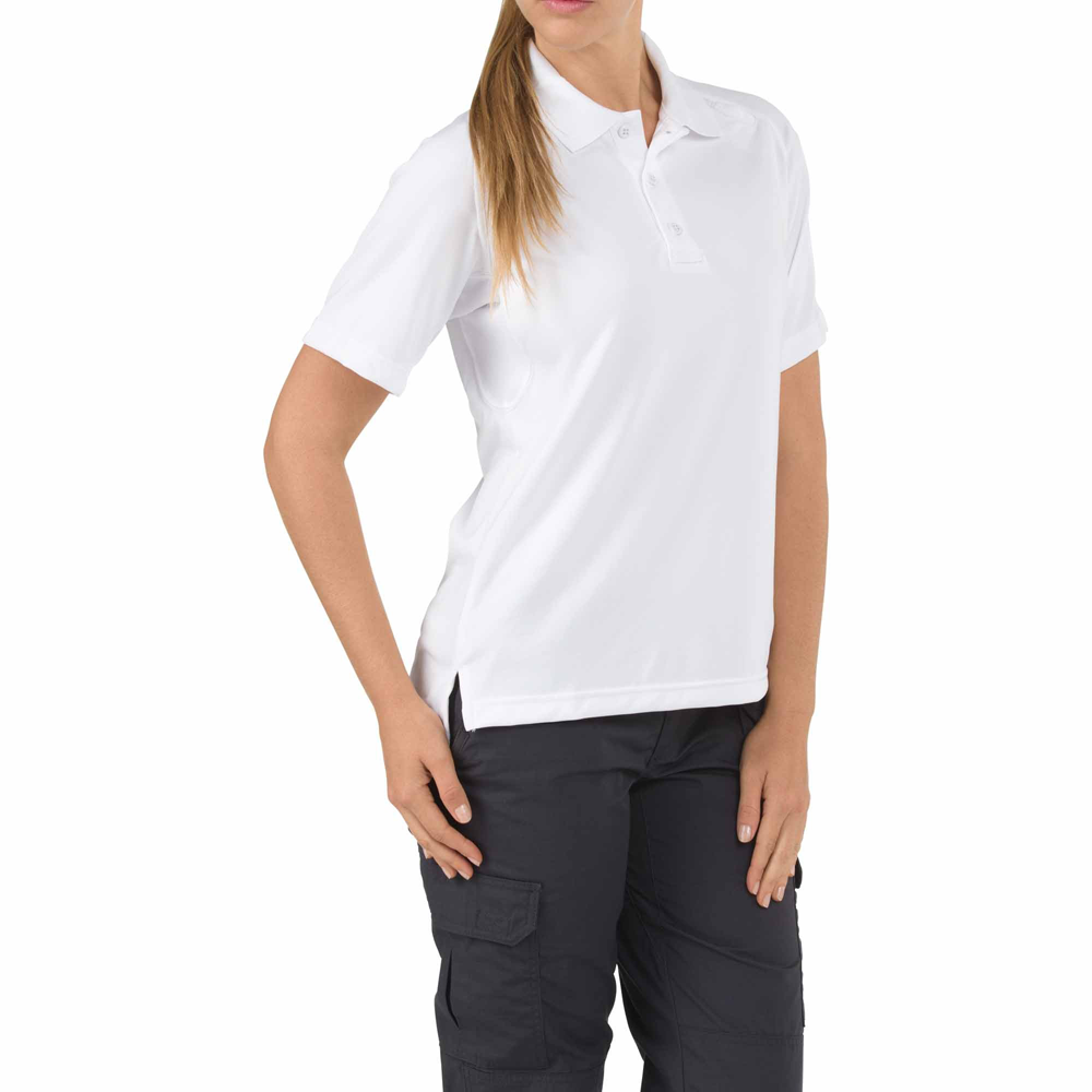 5.11 Tactical Women's Performance Polo