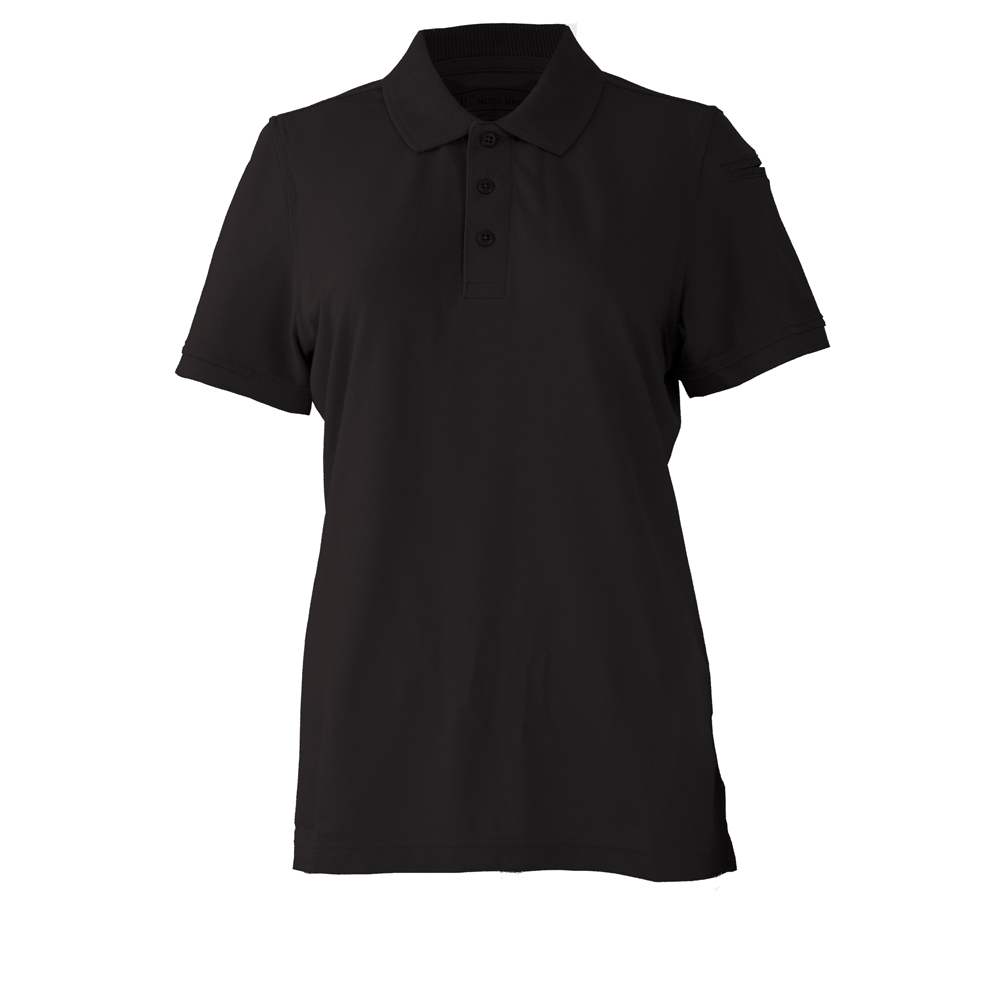 5.11 Tactical Women's Professional Polo