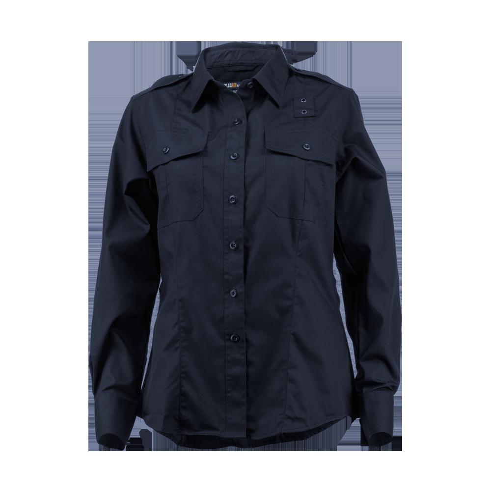 5.11 Tactical Women's Taclite PDU Shirt